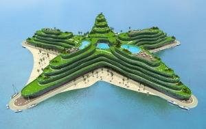 greenstar-hotel-waterstudio
