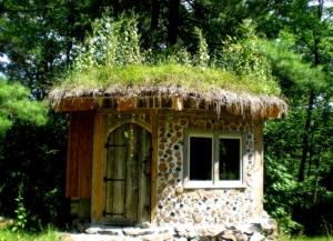hobbit-summer renaupitis com