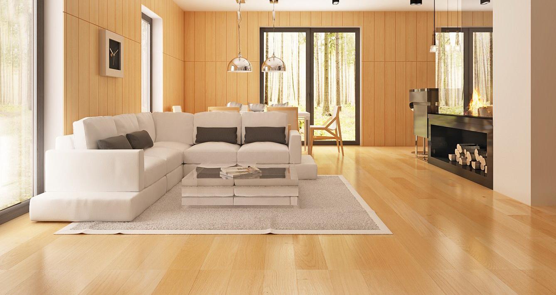 interior_elisey1