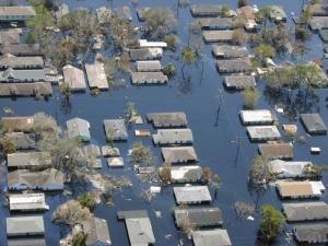 katrina-new-orleans-flooding