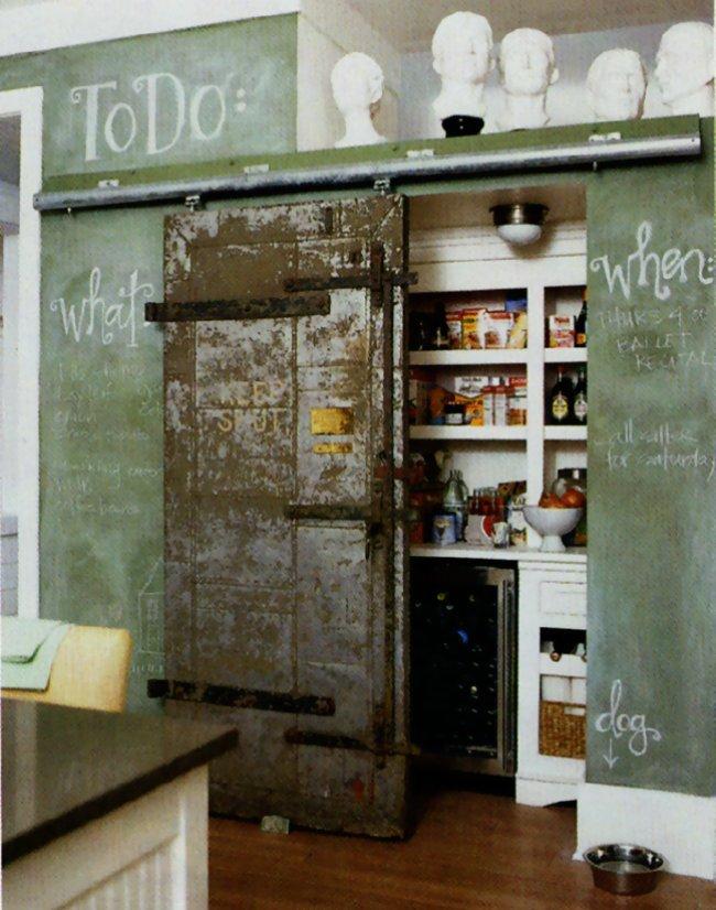 Раздвижные дверцы для кухонных шкафов своими руками - ЗНАТНЫЙ ПЛОТНИК