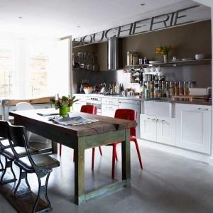 kitchen-modern-living