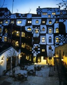 kunsthaus3
