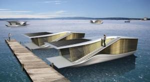 last_resort_houseboat RAFAA Architects