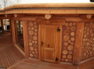 organica-poland-sauna
