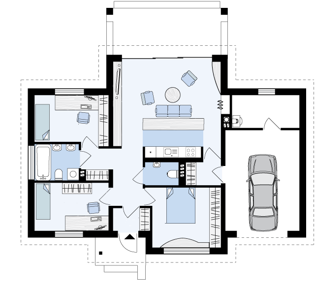 plan doma