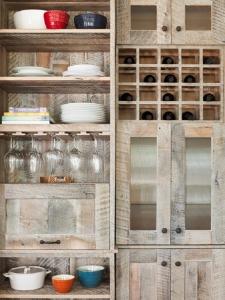 Rich Bubnowski Design /Donna Grimes Design - Harvey Cedars Residence