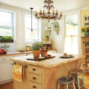 salvaged-kitchen-thisoldhouse