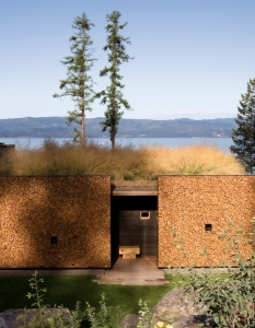 stonecreekcamp-entrance