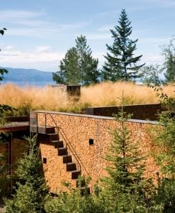 stonecreekcamp-exterior-stair