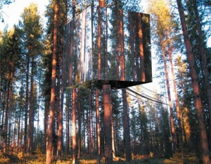 treehouse-mirrored