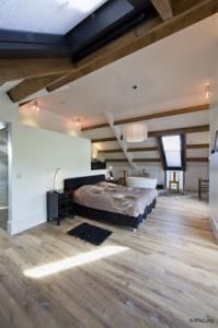 голландский дом