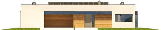 levada_facade