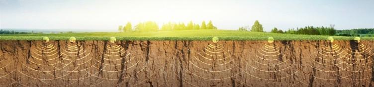геолого-разведовательных работ