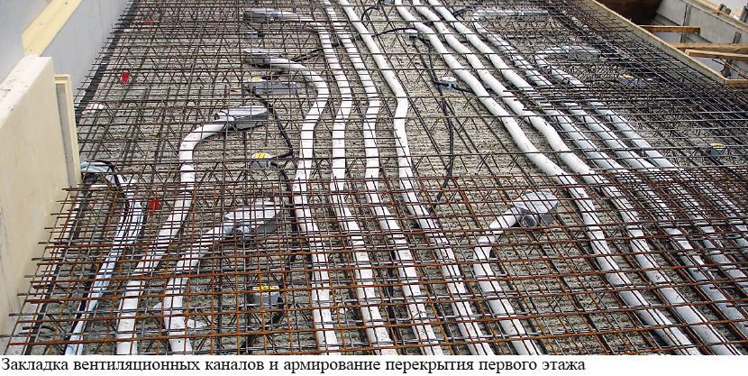 passive-house--7-glavnykh-pravil-po-nemetskoj-tekhnologii_3
