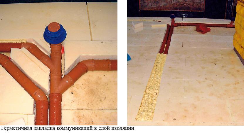 passive-house--7-glavnykh-pravil-po-nemetskoj-tekhnologii_4