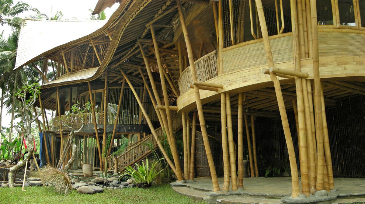 Green-Village-Bali