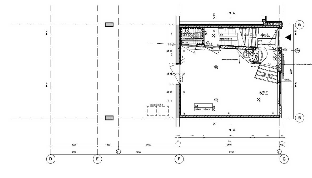 Y:24h-projects24h-173cadtekPUBLICATIE TEKENING100720 BV-ve