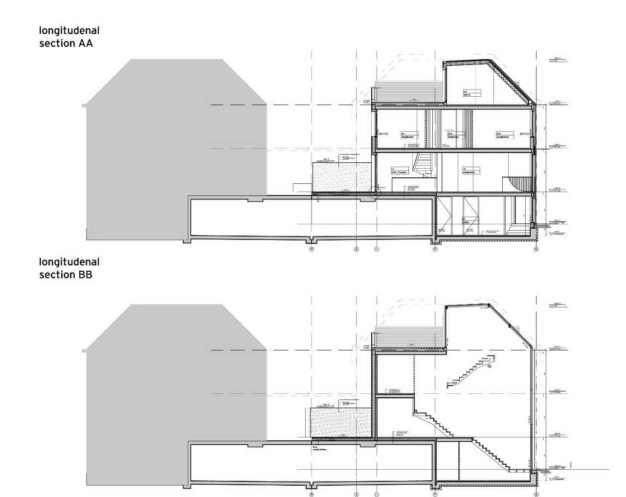 Housing-in-Nieuw-Leyden-26