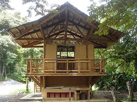 Modern-Bamboo-House-Design-20141
