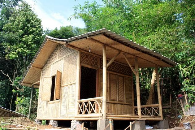 Modern-Bamboo-House-Design-20145