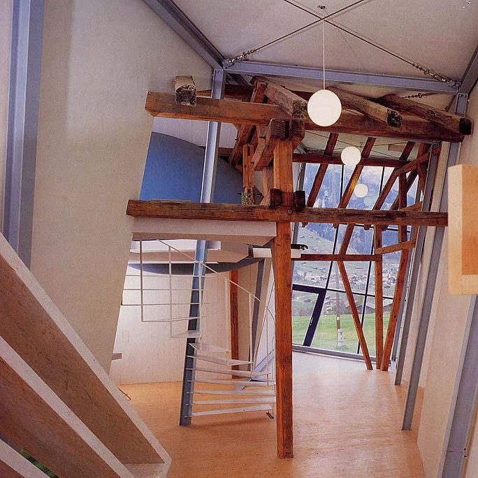 atelier_simon_jacomet_innenraum_01-912-1.33