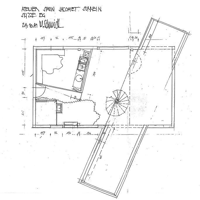 atelier_simon_jacomet_plan_grundrisseg-912-1.33