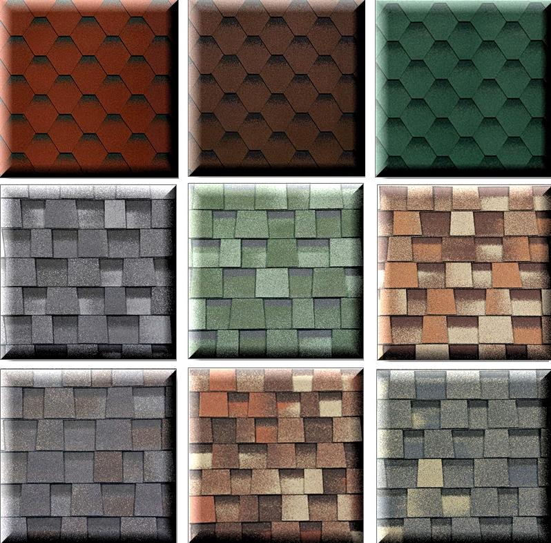 bitumnaya-cherepitsa-bituminous-tiles-populyarnyie-ispolneniya-rastsvetka-i-forma-bitumnoy-cherepitsyi