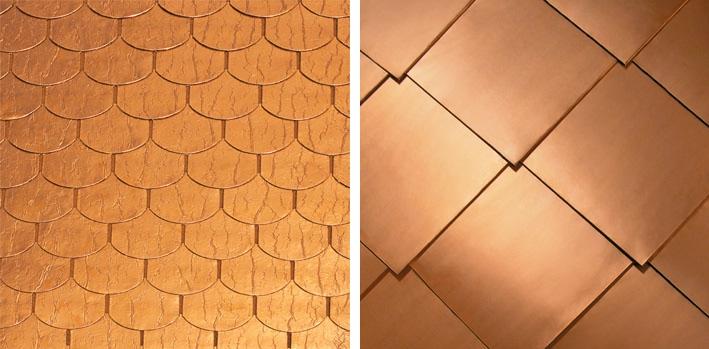 bitumnaya-cherepitsa-bituminous-tiles-s-pokryitiem-iz-medi
