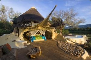 chongwe-river-house-1-l6855