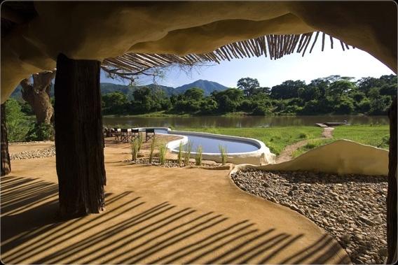 chongwe-river-house-1-l6858