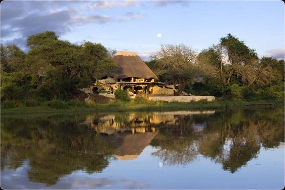 chongwe-river-house-1-l6859