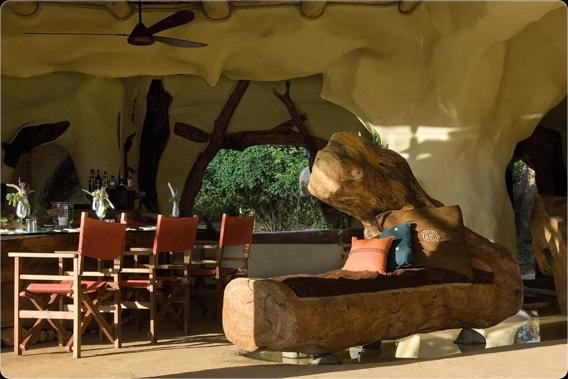 chongwe-river-house-1-l6866