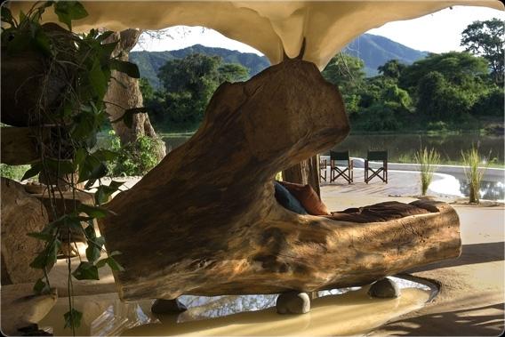 chongwe-river-house-1-l6873