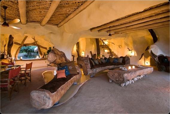 chongwe-river-house-1-l6876