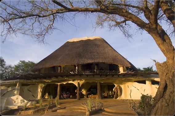 chongwe-river-house-1-l6878