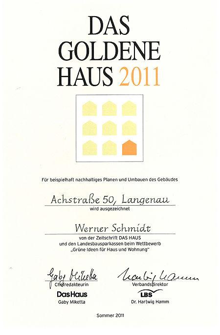 schmidhermanutz_goldeneshaus-912-1.33