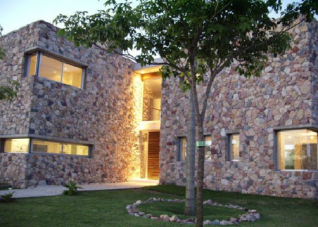 stone-house4__article