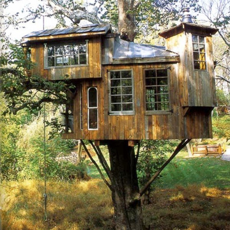 12peter-nelson-treehouse-52