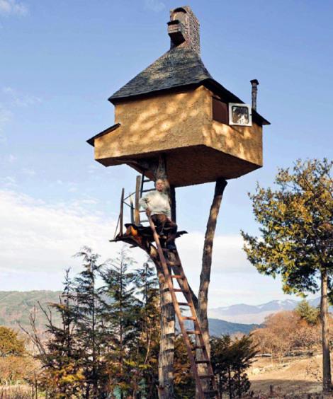 aa-21-takasugi-an-too-high-teahouse-japan-tagliare