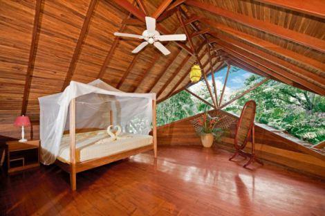 ainternicosta_rica_tree_house_lodge_beach_suite_1