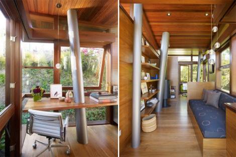 ainternihorizontal-treehouse-bedroom-office