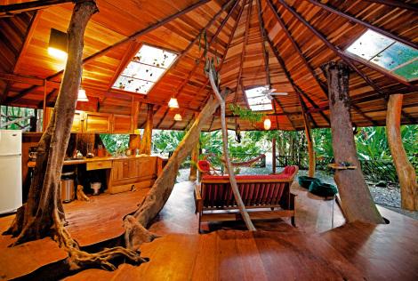 ainternitreehouse-costa-rica