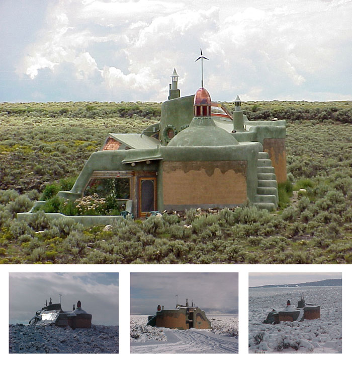 earthship-montage