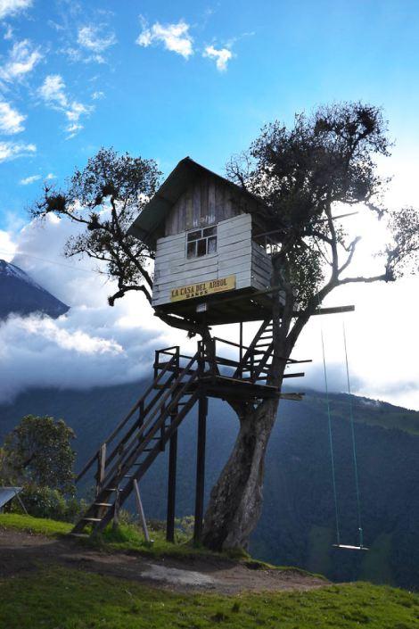 la-casa-del-c3a0rbol-in-bac3b1os-de-agua-santa-ecuador