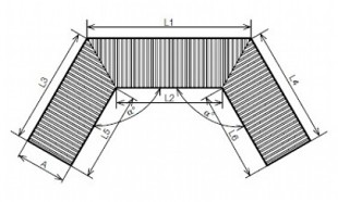 nahled-2211-design-2