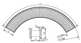 nahled-2226-design1-oblouk