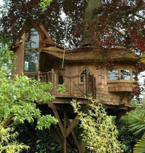 sanya-nanshan-treehouse-resort-institute