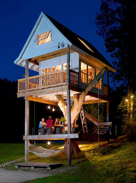 toms-treehouse-in-wisconsin-usa