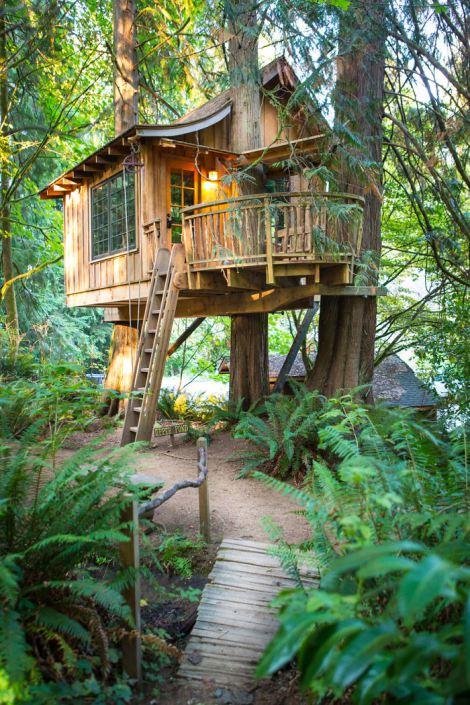 upper-pond-treehouse-in-issaquah-washington